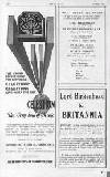 Britannia and Eve Friday 07 December 1928 Page 2