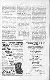 Britannia and Eve Friday 07 December 1928 Page 28