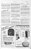Britannia and Eve Friday 14 December 1928 Page 66