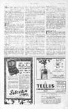 Britannia and Eve Friday 14 December 1928 Page 74