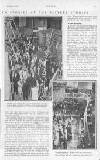 Britannia and Eve Friday 28 December 1928 Page 33