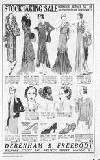 Britannia and Eve Wednesday 01 July 1931 Page 7