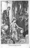 Britannia and Eve Wednesday 01 July 1931 Page 22