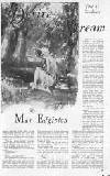 Britannia and Eve Wednesday 01 July 1931 Page 51
