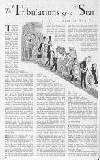 Britannia and Eve Wednesday 01 July 1931 Page 72