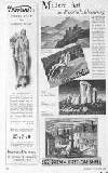 Britannia and Eve Wednesday 01 July 1931 Page 104