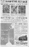Britannia and Eve Wednesday 01 July 1931 Page 137