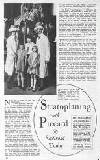 Britannia and Eve Saturday 01 August 1931 Page 26
