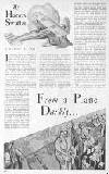 Britannia and Eve Saturday 01 August 1931 Page 46