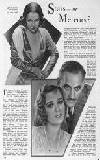 Britannia and Eve Saturday 01 August 1931 Page 50