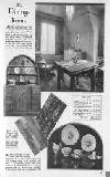 Britannia and Eve Saturday 01 August 1931 Page 59