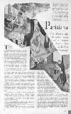 Britannia and Eve Saturday 01 August 1931 Page 64