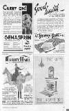 Britannia and Eve Saturday 01 August 1931 Page 127