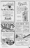 Britannia and Eve Saturday 01 August 1931 Page 131