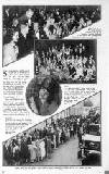 Britannia and Eve Tuesday 01 September 1931 Page 22