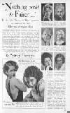 Britannia and Eve Tuesday 01 September 1931 Page 47