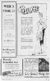 Britannia and Eve Tuesday 01 September 1931 Page 137