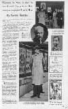 Britannia and Eve Thursday 01 October 1931 Page 31