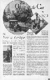 Britannia and Eve Thursday 01 October 1931 Page 32
