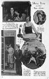 Britannia and Eve Thursday 01 October 1931 Page 48