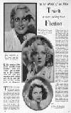 Britannia and Eve Thursday 01 October 1931 Page 50
