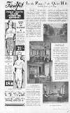 Britannia and Eve Thursday 01 October 1931 Page 120