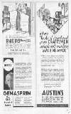 Britannia and Eve Thursday 01 October 1931 Page 141