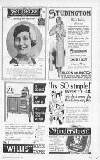 Britannia and Eve Thursday 01 October 1931 Page 145