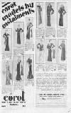 Britannia and Eve Sunday 01 November 1931 Page 3