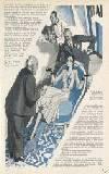 Britannia and Eve Sunday 01 November 1931 Page 11
