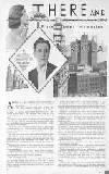 Britannia and Eve Sunday 01 November 1931 Page 18