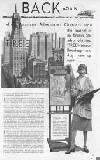 Britannia and Eve Sunday 01 November 1931 Page 19