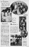 Britannia and Eve Sunday 01 November 1931 Page 23