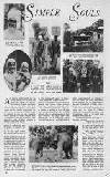 Britannia and Eve Sunday 01 November 1931 Page 24