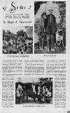 Britannia and Eve Sunday 01 November 1931 Page 25