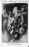 Britannia and Eve Sunday 01 November 1931 Page 26