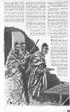 Britannia and Eve Sunday 01 November 1931 Page 28