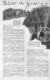 Britannia and Eve Sunday 01 November 1931 Page 30