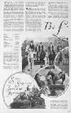 Britannia and Eve Sunday 01 November 1931 Page 32