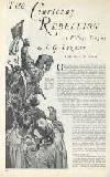 Britannia and Eve Sunday 01 November 1931 Page 34