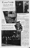 Britannia and Eve Sunday 01 November 1931 Page 47