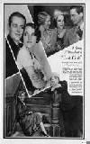 Britannia and Eve Sunday 01 November 1931 Page 49
