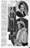 Britannia and Eve Sunday 01 November 1931 Page 50
