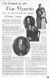 Britannia and Eve Sunday 01 November 1931 Page 51