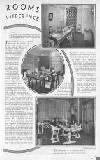 Britannia and Eve Sunday 01 November 1931 Page 55