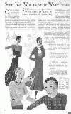 Britannia and Eve Sunday 01 November 1931 Page 58