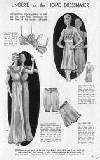 Britannia and Eve Sunday 01 November 1931 Page 61