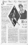 Britannia and Eve Sunday 01 November 1931 Page 70