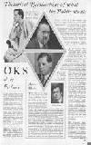 Britannia and Eve Sunday 01 November 1931 Page 71
