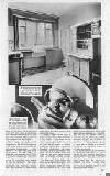 Britannia and Eve Sunday 01 November 1931 Page 79